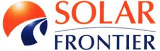 solarfrontier