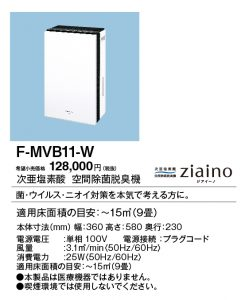 F-MVB11-1
